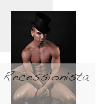 recessionista1