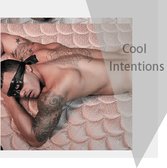 cool-intentions