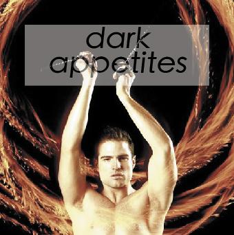 dark appetites
