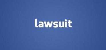 Facebook $20 Settlement Class Action